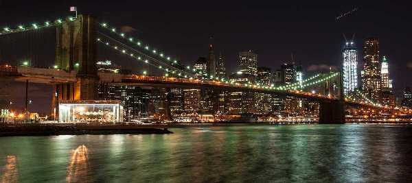 Cheap Hotels In New York Near Statue Of Liberty