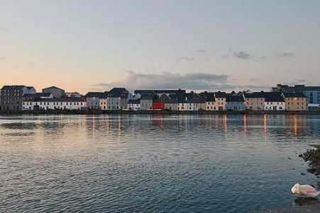 Galway Images > See Original Photos & Gallery Of Galway