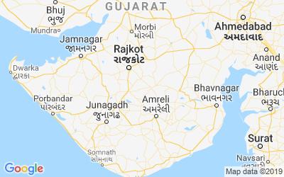 Gujarat handicrafts in bangalore dating