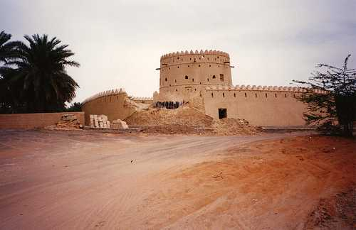 Top Places To Visit In United Arab Emirates Most Popular Tourist Places In United Arab Emirates