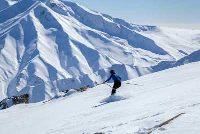 16 Hill Stations In Jammu and Kashmir For A Himalayan