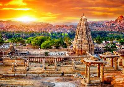 55 Places to Visit near Bangalore Within 500 kms | Holidify
