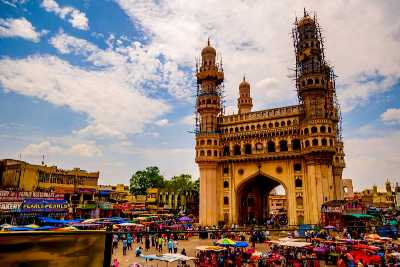 67 Tourist Places In South India | Places To Visit At South