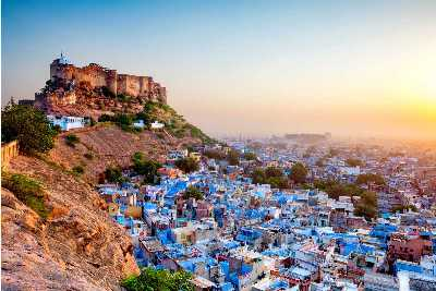 34 Best Cities in India to Live in 2019 - Holidify