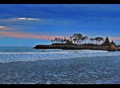 Places To Visit Near Pondicherry Tourist Places Near Pondicherry