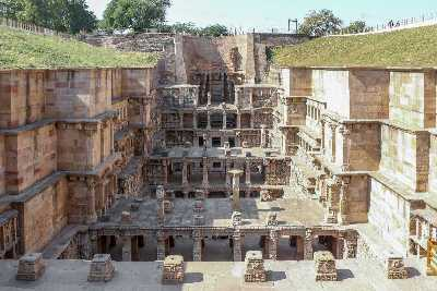 Patan Tourism (2019) - Gujarat > Top Places, Travel Guide | Holidify