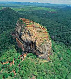 beautiful places in srilanka From the breathtaking ancient ruins of sirigiya and anuradhapura to the beautiful beach town of bentota, check out the best places to visit in sri lanka.