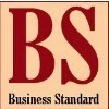 Holidify on Business Standard