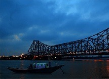 places near kolkata
